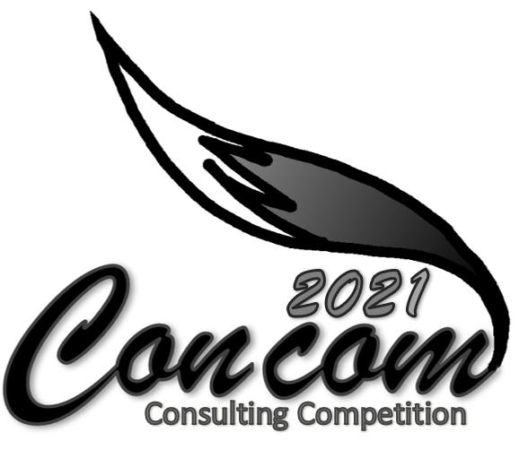 大学生コンサルティングコンペティション(ConCom)
